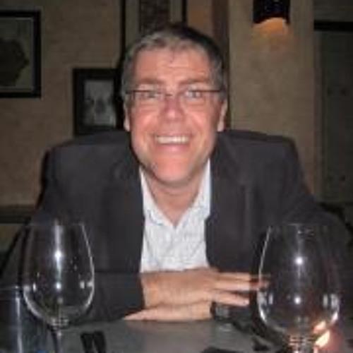 Nozza Wales's avatar