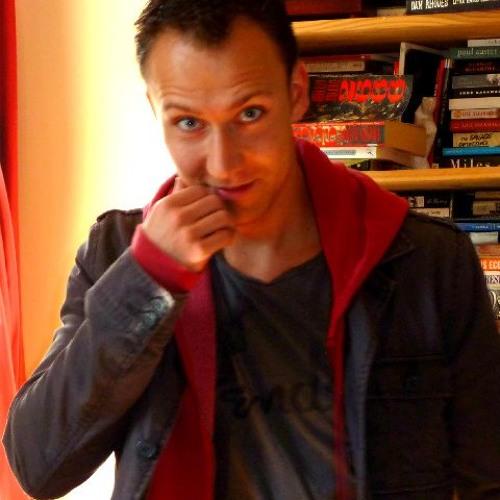 markmulvey's avatar
