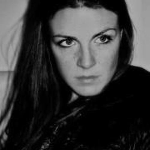 Carolina Lopez Orono's avatar