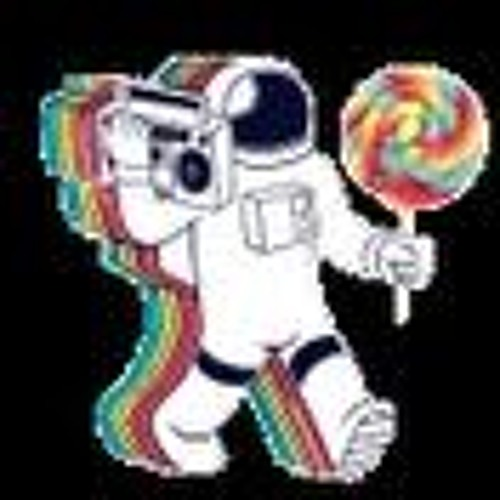 XegtR's avatar