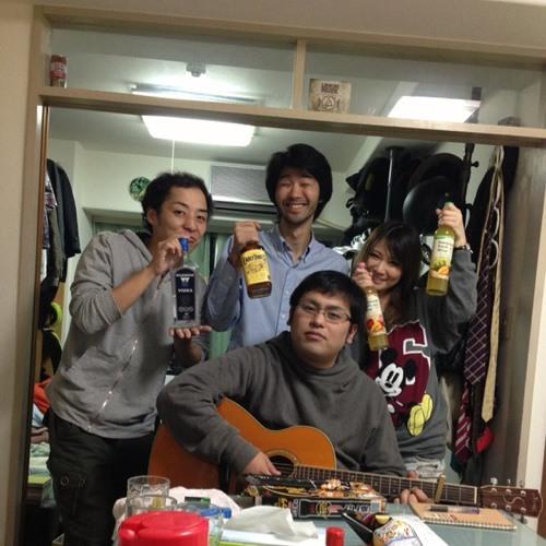 motohiro4649's avatar