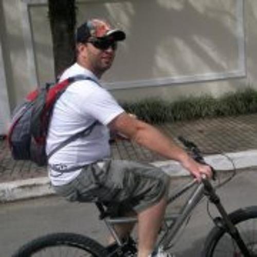 Pablo Garcia 84's avatar