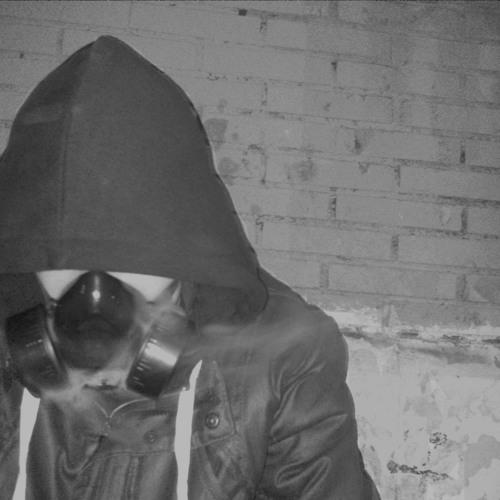 BLΛKHOP |blackhop's avatar