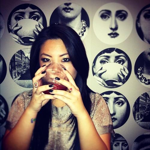 JennSpiffy's avatar