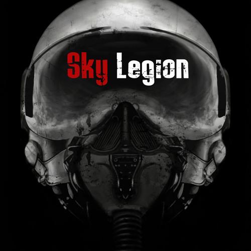 Sky Legion's avatar