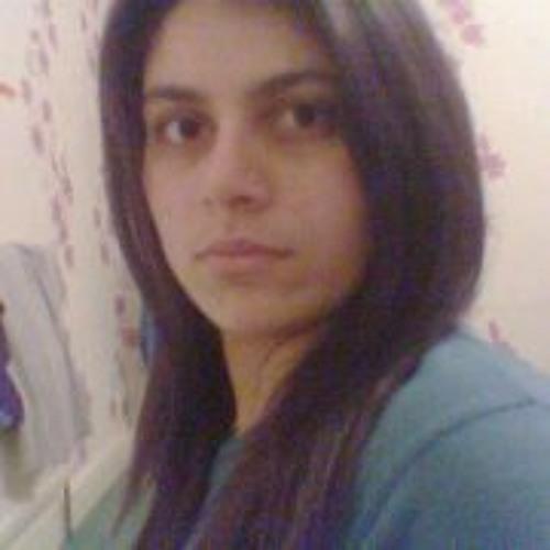 XSunita Kaurx's avatar