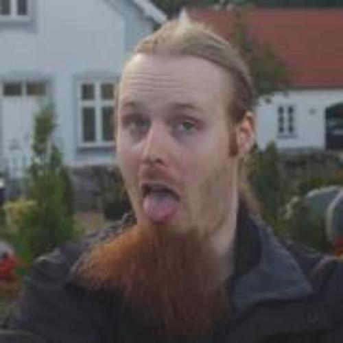 Me_Mad_Max's avatar