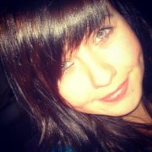 Angelike Friedriszik's avatar