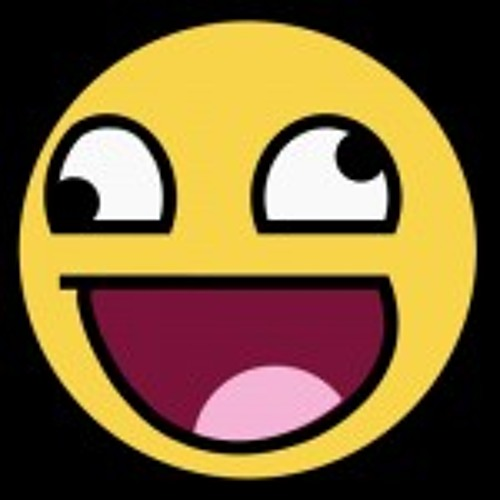 Nyxot's avatar