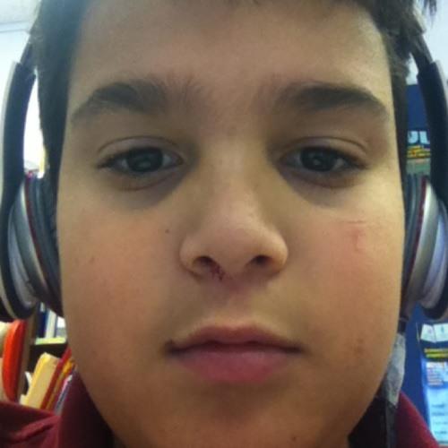 JayLACCPPazuk's avatar