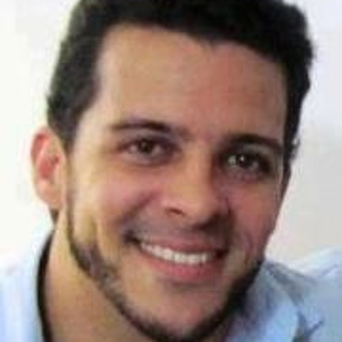 Adriano Dantas Pinto's avatar
