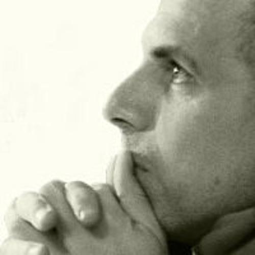 Marc Acito's avatar