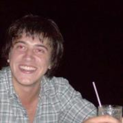 Agustin Esposito 1's avatar
