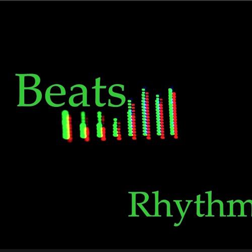 Beats Rhythms's avatar
