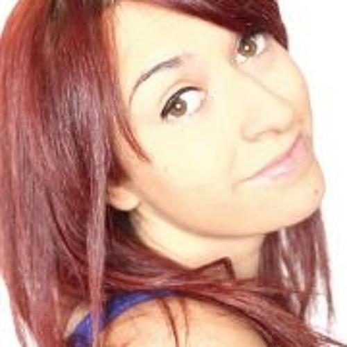 Maria Jesus Cama Anton's avatar