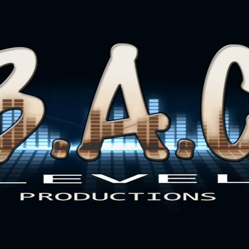 B-A-C Level Productions's avatar