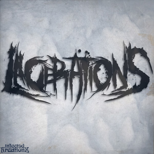 Lacerations Band's avatar