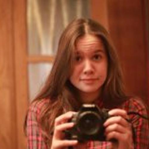 Rusa Razmadze's avatar
