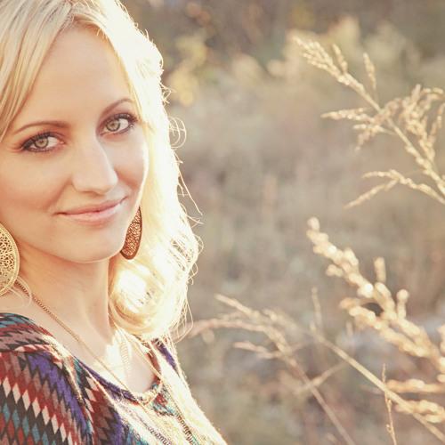 Jill Martin Music's avatar