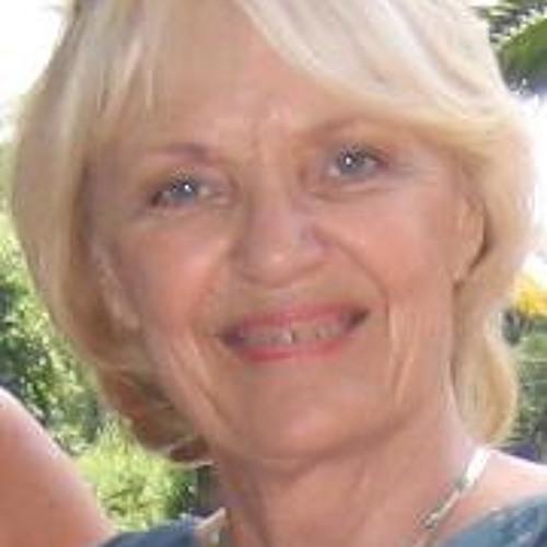Maria Bejanovska's avatar