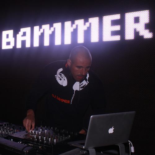 djbammer's avatar