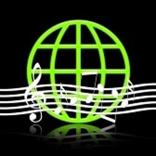 KUSH ACOUSTICS MUSIC GROU's avatar