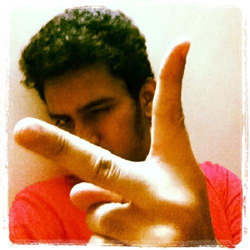 HemKumar3o3's avatar