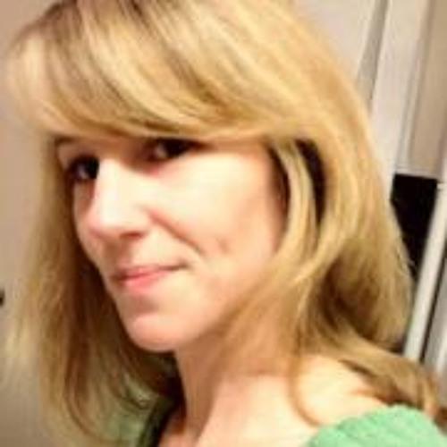 Heidi Eisenhaure's avatar
