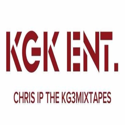 Chris IP @KGMG KG KILLERZ's avatar