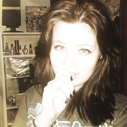 GeorgiePalmer_'s avatar