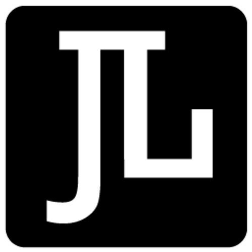 J Lee's avatar