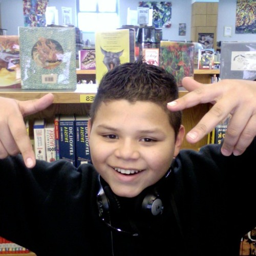 santiago r's avatar