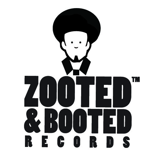 Zooted and Booted Records's avatar
