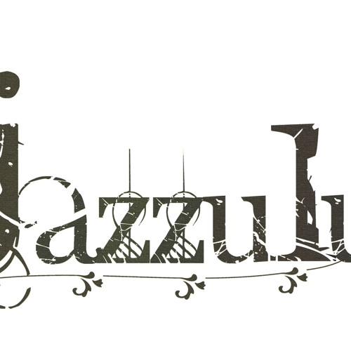 JAZZULU's avatar