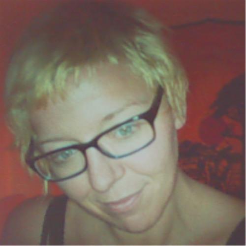 dimaria's avatar
