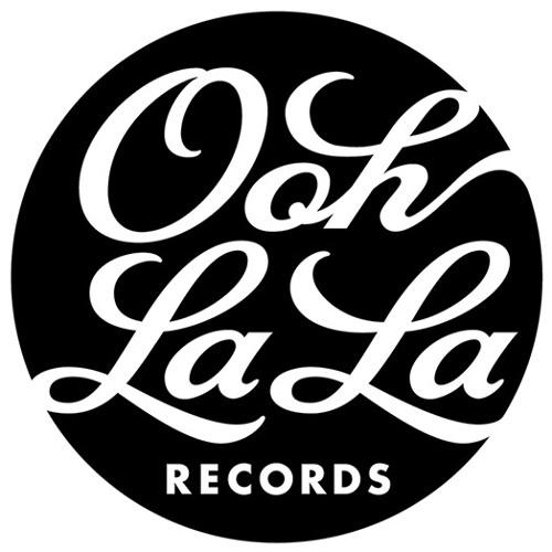 Ooh La La Records's avatar