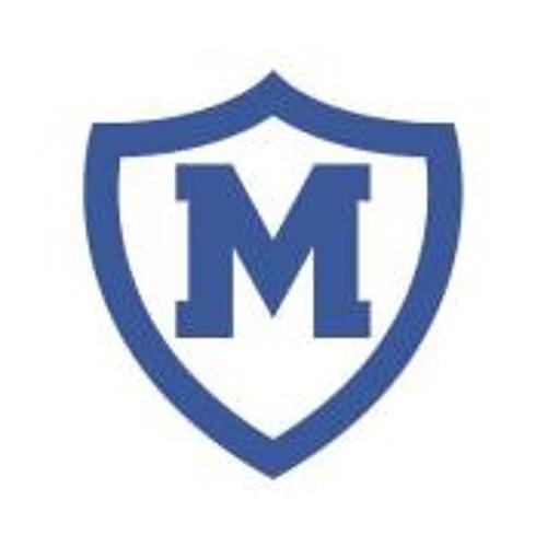 Muhanned Shabsogh's avatar