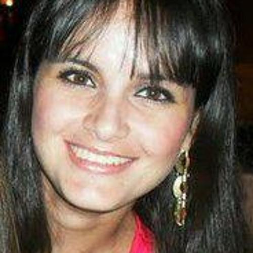 Michele Valença's avatar