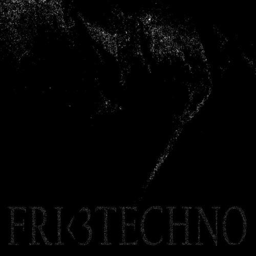 FRI<3TECHNO's avatar