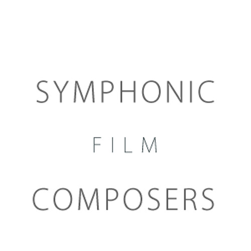 Symphonic Film Composers's avatar