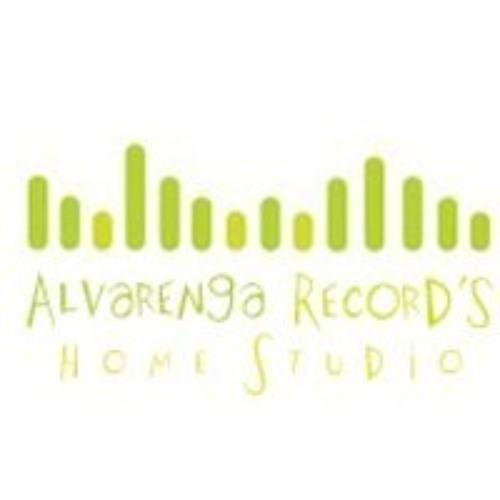 Alvarenga Records Home St's avatar