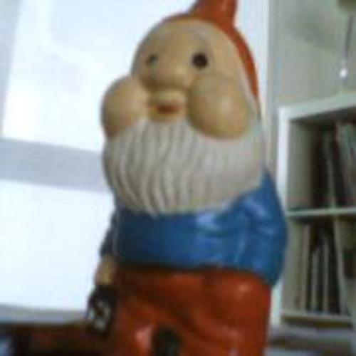 Luigi Di Dato's avatar