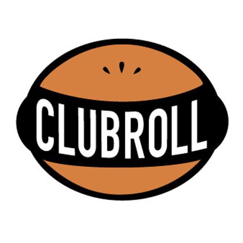 Club Roll Music's avatar