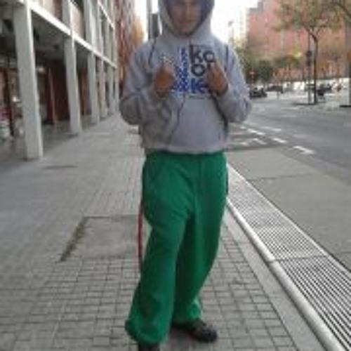 Cristian Lopez 50's avatar