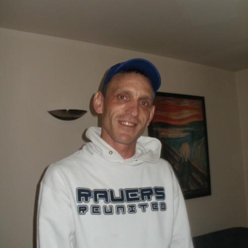 spudcore raver's avatar