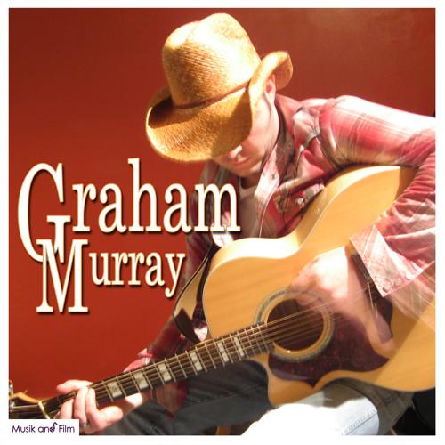 GrahamMurray's avatar