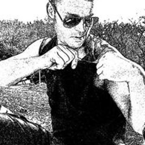 robotone's avatar