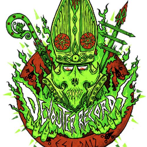 Devouterrecords1's avatar
