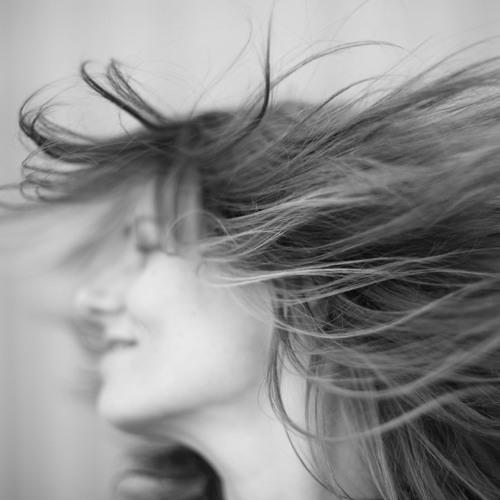 Katharina Rosenberger's avatar