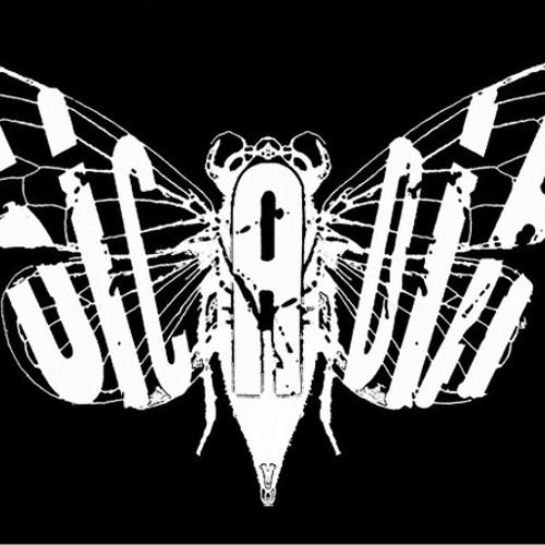 sicadia's avatar